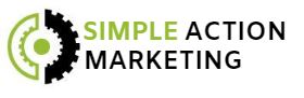 Simple Action Marketing